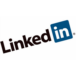LinkedIn Profile Best Price Resume