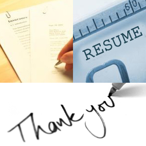 Value Package Best Price Resume