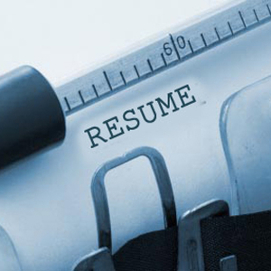 Resume 1 Page Best Price Resume