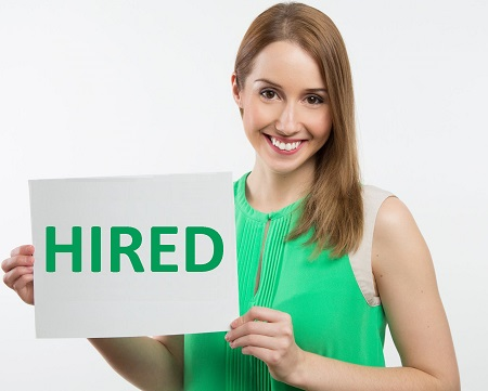 Best Price Resume Best Resume Best Service Best Value 888